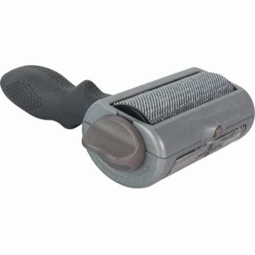 Furminator hårfjerningsbørste tf691668