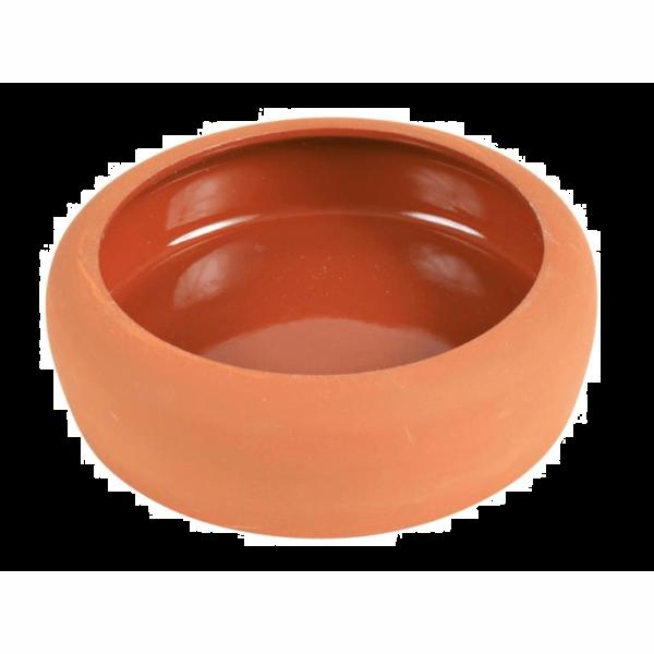 Matskål Keramikk 250ml
