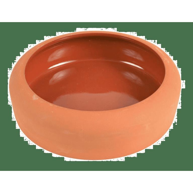 Matskål Keramikk 500ml
