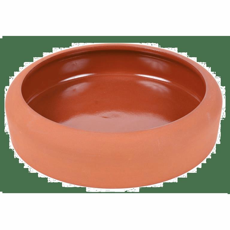 Matskål keramikk 800ml