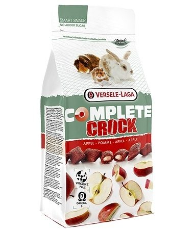 versele-laga-crock-complete-50g-apple-54000527-600
